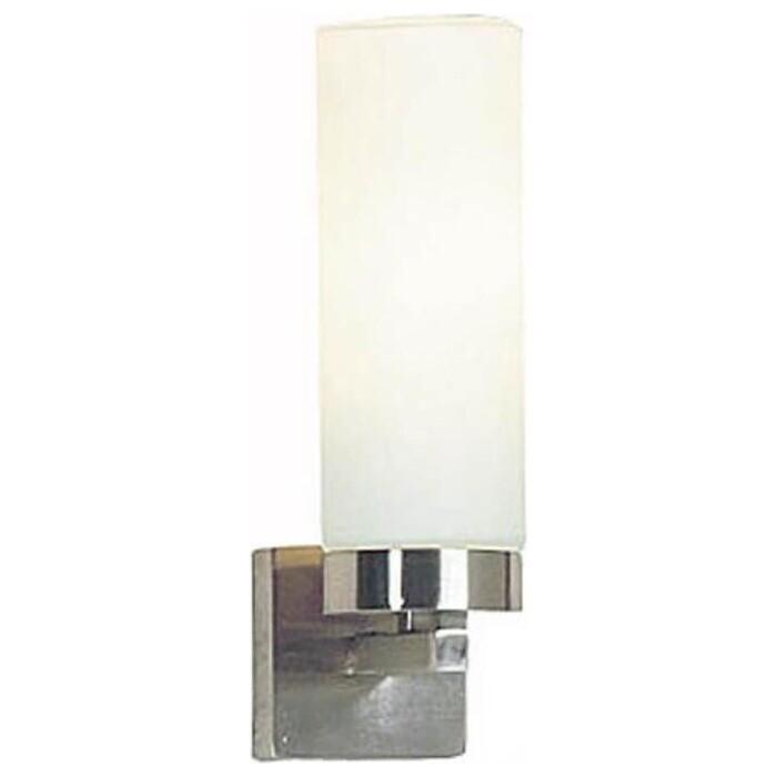 Подсветка для зеркал MarkSloid 234744-450712