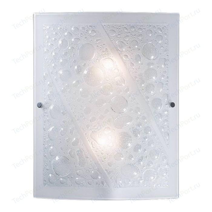 цена на Настенный светильник Ideal Lux Alice AP2