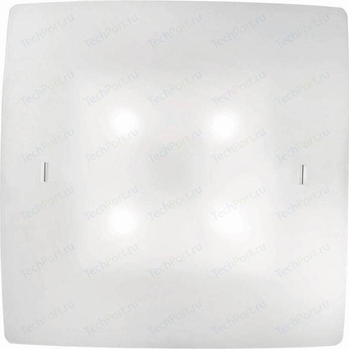 Настенный светильник Ideal Lux Celine PL4