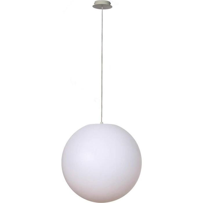 Подвесной светильник Mantra 1399