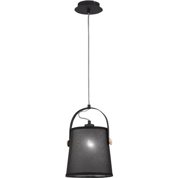 Фото - Подвесной светильник Mantra 4927 светильник mantra подвесной sonata 6690