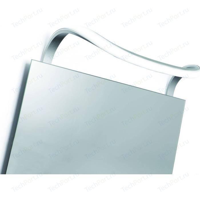 Настенный светильник Mantra 5087