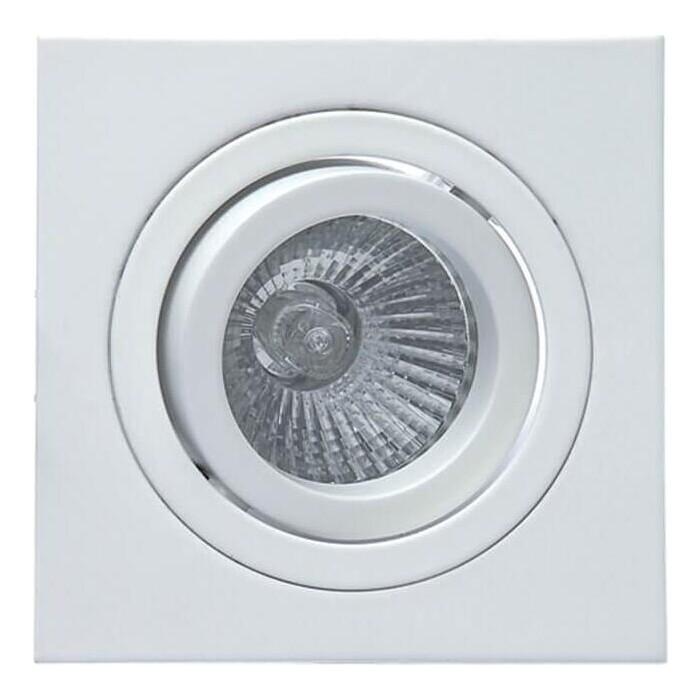 Встраиваемый светильник Mantra C0004