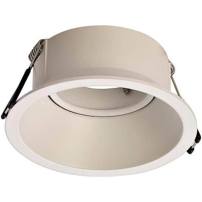 Встраиваемый светильник Mantra C0160