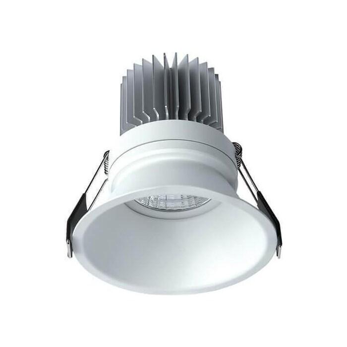Встраиваемый светильник Mantra C0072