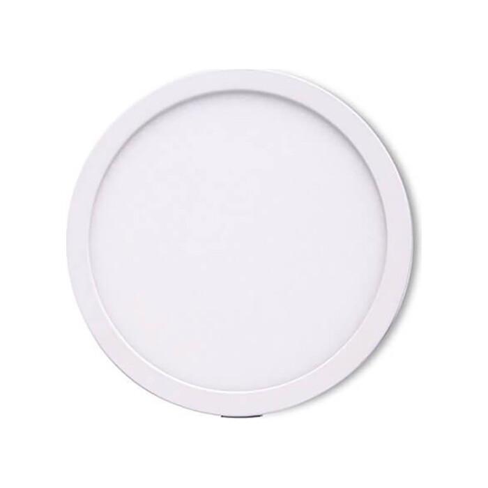 Точечный светильник Mantra C0180
