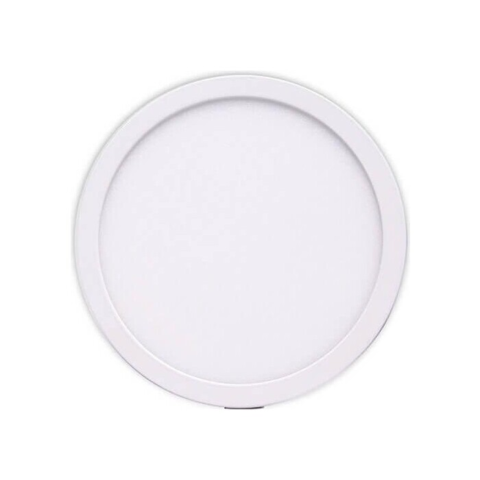 Точечный светильник Mantra C0181