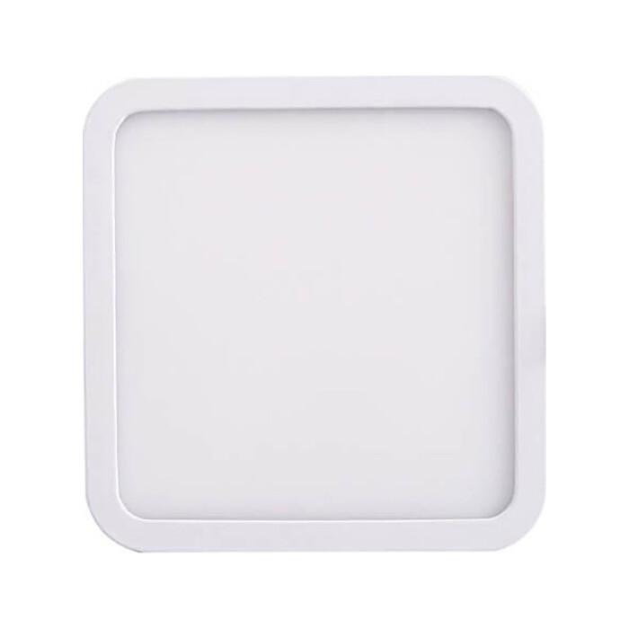 Точечный светильник Mantra C0191