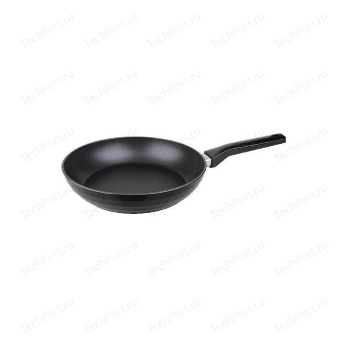 Сковорода Rondell d 24см Brilliance (RDA-773) сковорода d 24 см kukmara кофейный мрамор смки240а