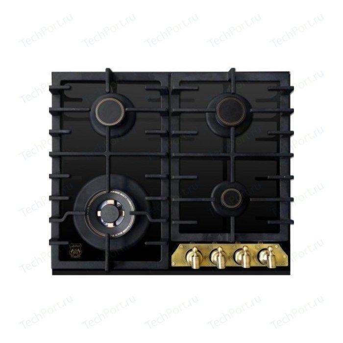 Газовая варочная панель Kaiser KCG 6335 Em Turbo