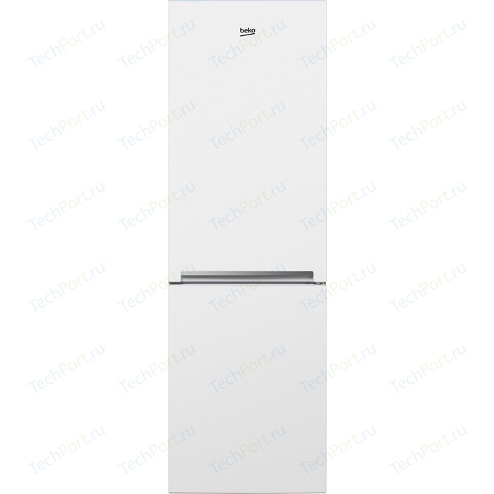 Холодильник Beko RCSK 339M20W холодильник beko rcsk 379m21s