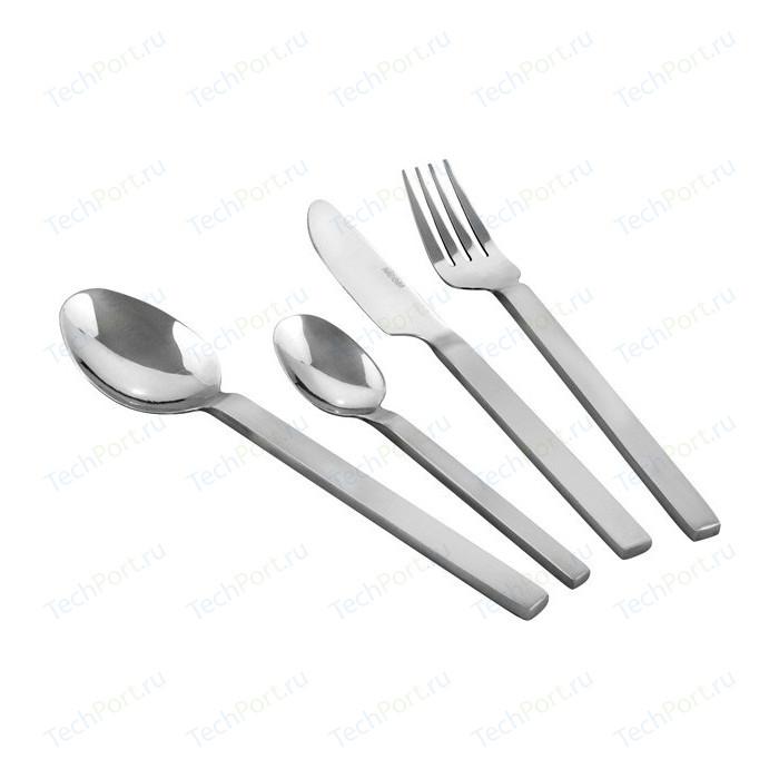 Набор столовых приборов 24 предмета Nadoba Etela (711017)