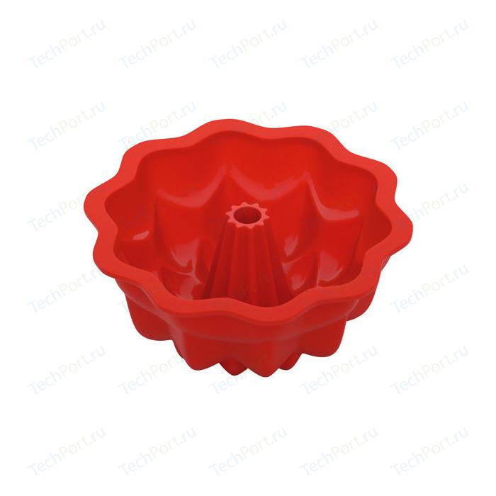 Форма для круглого кекса малая 22,5х23,5х10,5 см Nadoba Mila (762021)
