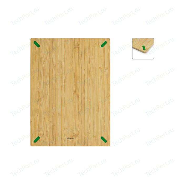 Разделочная доска из бамбука Nadoba Stana (722010)