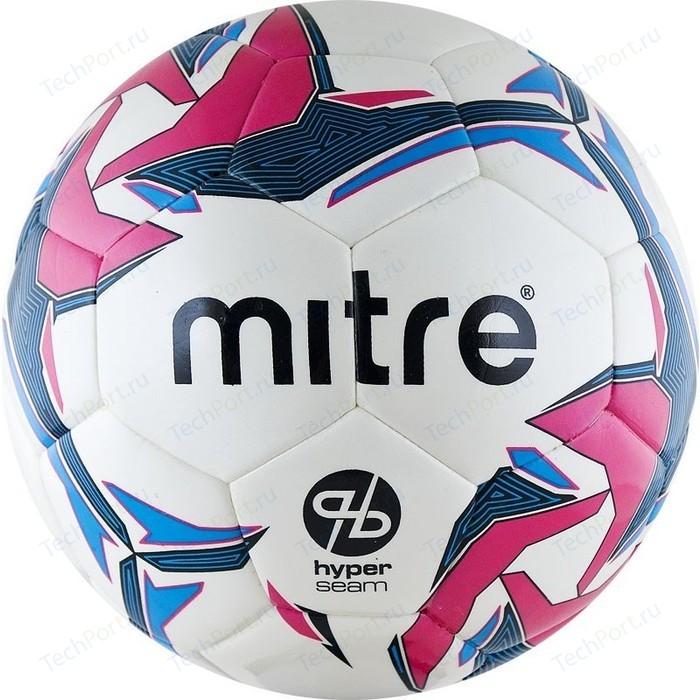 Мяч футзальный Mitre Pro Futsal HyperSeam (р. 4)