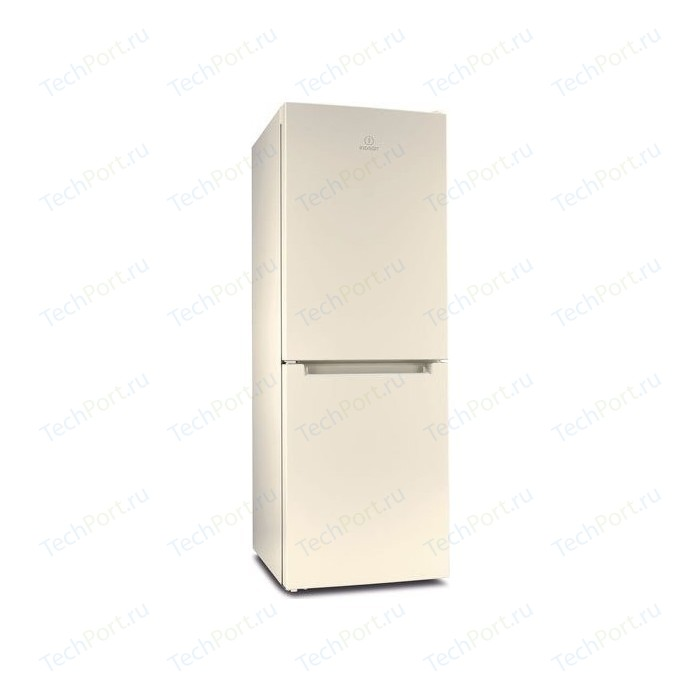 Фото - Холодильник Indesit DF 4160 E холодильник indesit dfe 4160 s