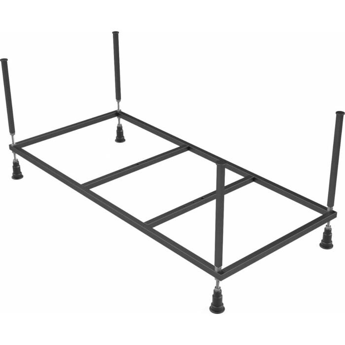 Каркас для ванны Cersanit Santana 150 прямоугольный (K-RW-SANTANA*150n)