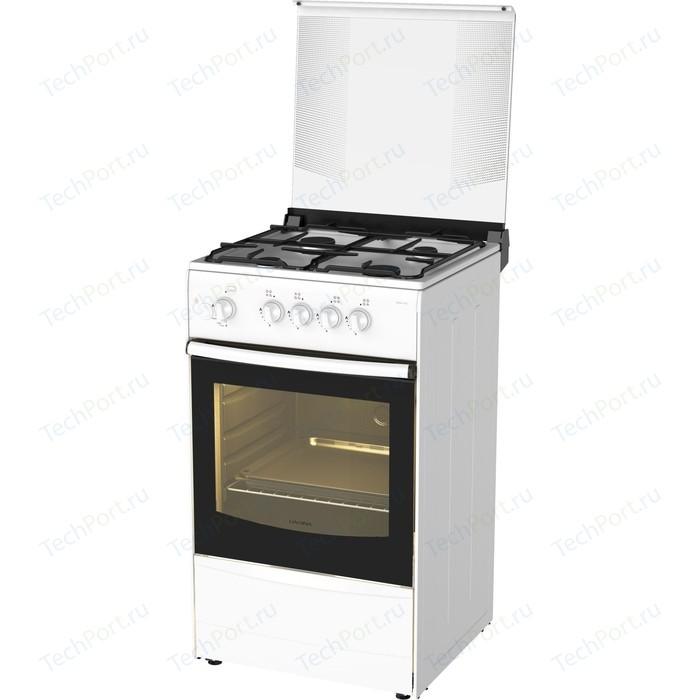 Газовая плита DARINA 1B GM 441 105 W