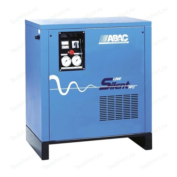 Компрессор ABAC A29B/LN/T3