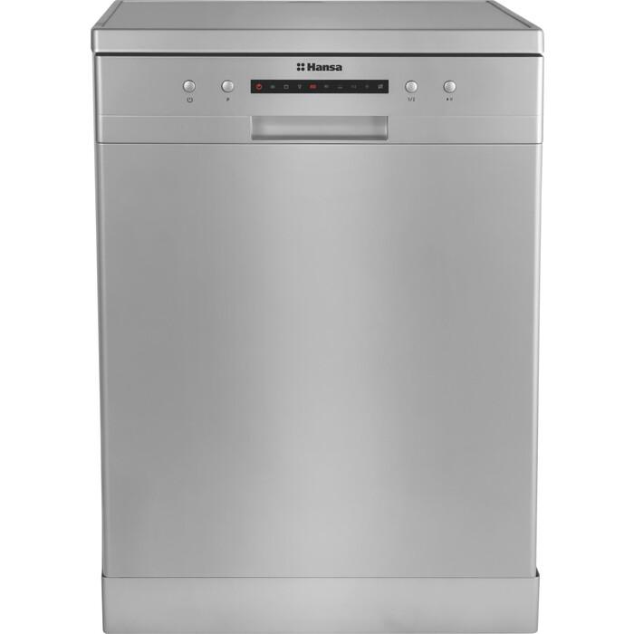 Фото - Посудомоечная машина Hansa ZWM 616 IH встраиваемая вытяжка hansa otp 6243 ih