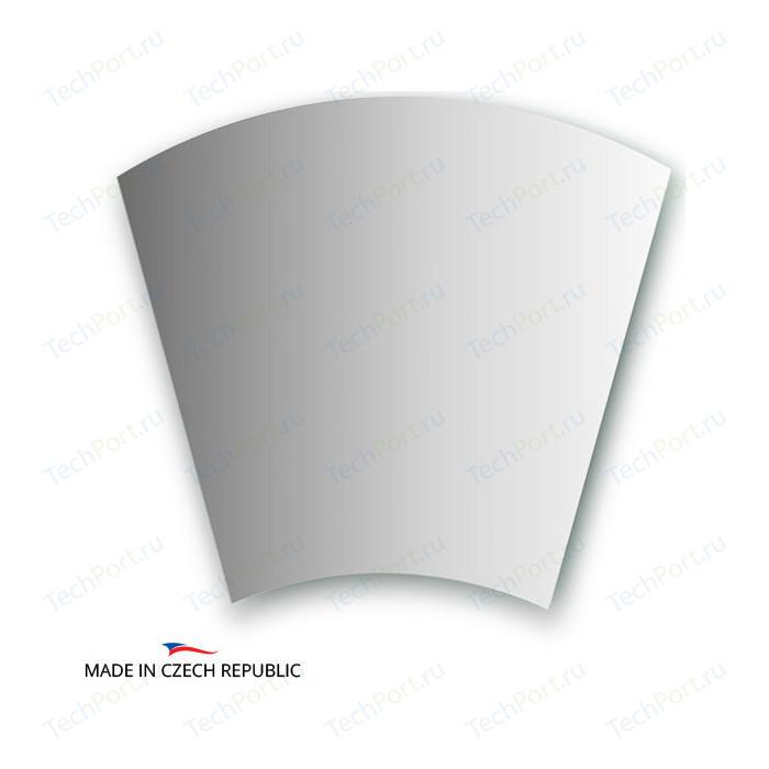 Зеркало FBS Prima 40/70х60 см, со шлифованной кромкой (CZ 0130)