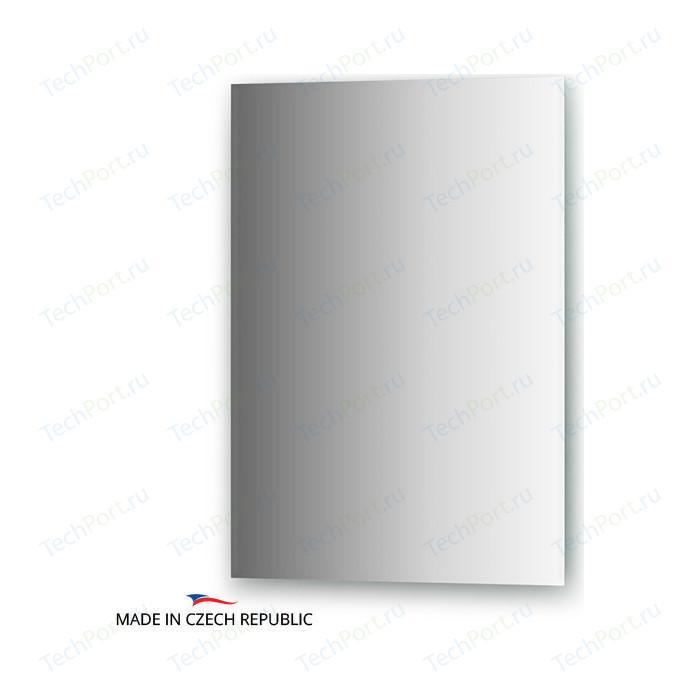 Зеркало поворотное FBS Perfecta 50х70 см, с фацетом 10 мм, вертикальное или горизонтальное (CZ 0057) зеркало fbs perfecta 55х55 см с фацетом 10 мм cz 1014