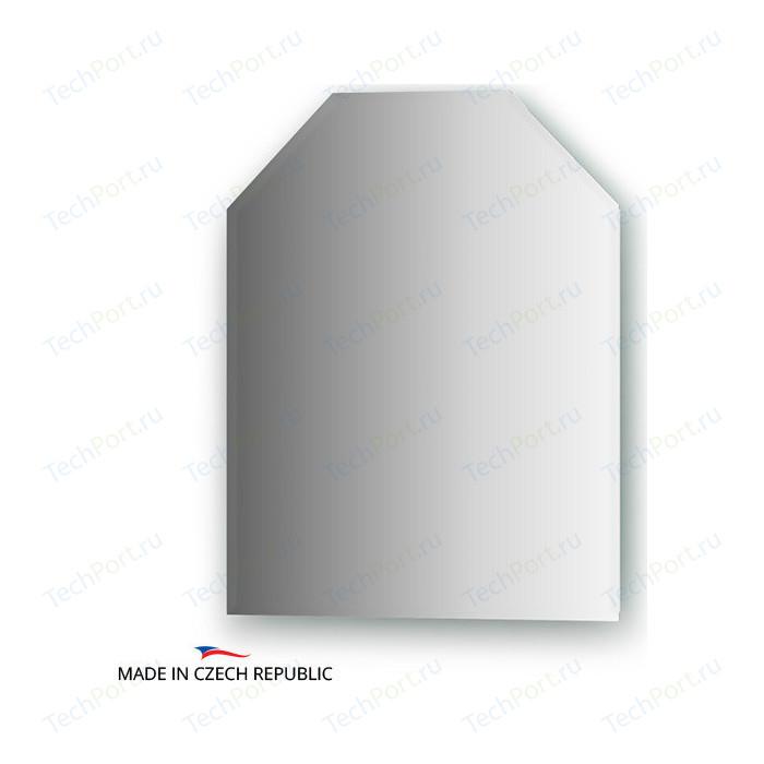 Зеркало FBS Perfecta 40х50 см, с фацетом 10 мм (CZ 1003)