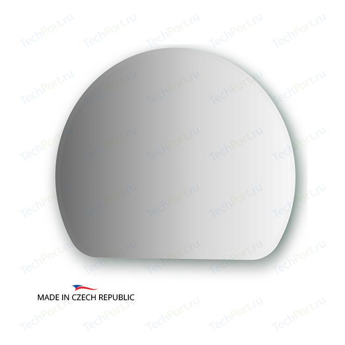 Зеркало FBS Perfecta 55х45 см, с фацетом 10 мм (CZ 1011)