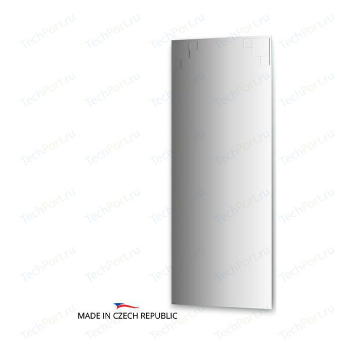 Зеркало FBS Decora 60x150 см, с фацетом 10 мм (CZ 0815)