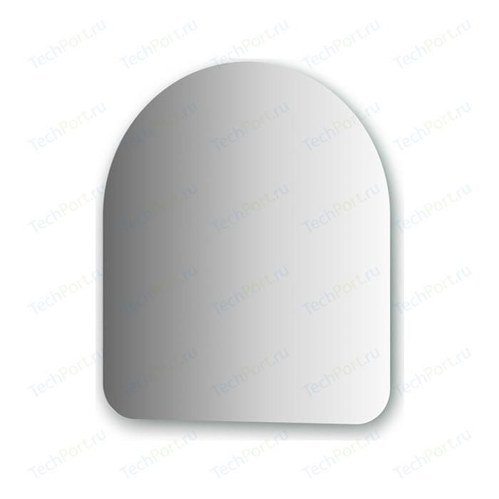 Зеркало Evoform Primary 60х70 см, со шлифованной кромкой (BY 0016)