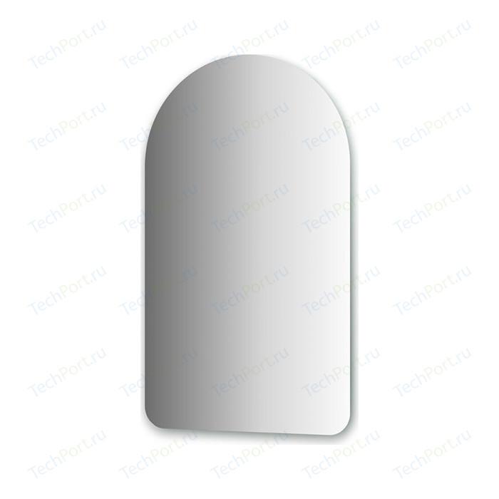 Зеркало Evoform Primary 70х120 см, со шлифованной кромкой (BY 0025)