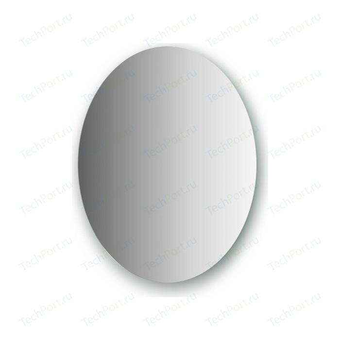 Фото - Зеркало поворотное Evoform Primary 40х50 см, со шлифованной кромкой (BY 0026) зеркало поворотное evoform primary 40х50 см со шлифованной кромкой by 0026
