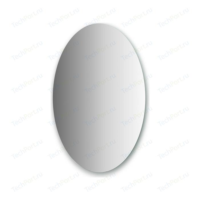 Фото - Зеркало поворотное Evoform Primary 60х90 см, со шлифованной кромкой (BY 0034) зеркало поворотное evoform primary 40х50 см со шлифованной кромкой by 0026