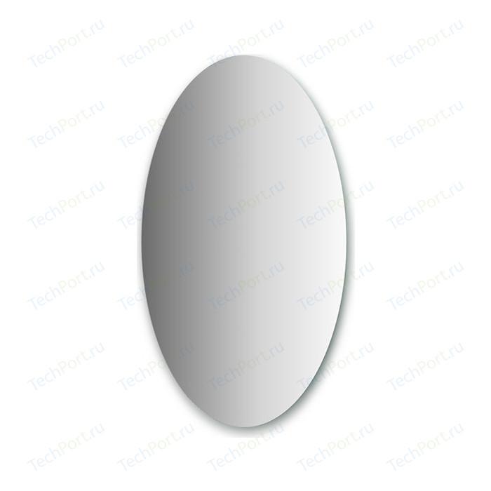 Фото - Зеркало поворотное Evoform Primary 65х110 см, со шлифованной кромкой (BY 0036) зеркало поворотное evoform primary 40х50 см со шлифованной кромкой by 0026