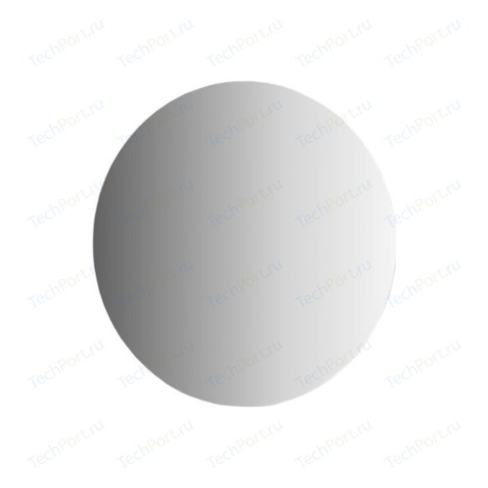 Зеркало Evoform Primary D40 см, со шлифованной кромкой (BY 0038)