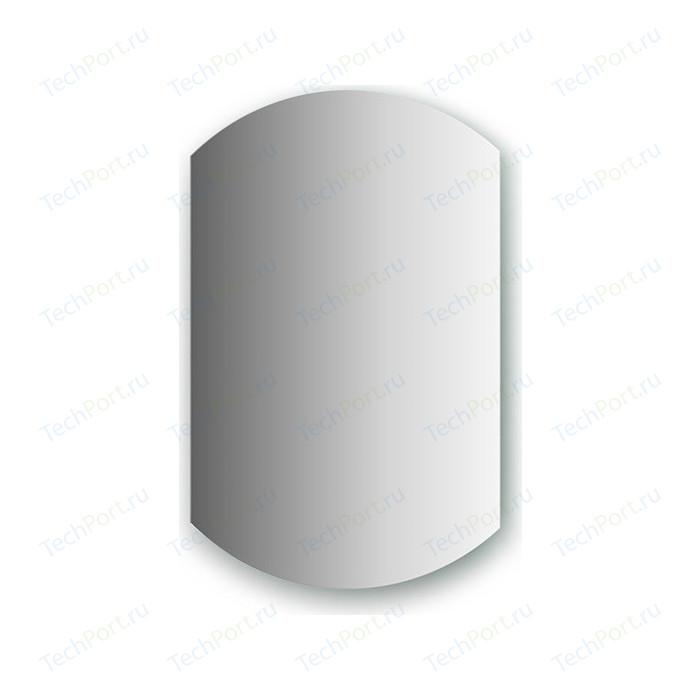 Фото - Зеркало поворотное Evoform Primary 40х60 см, со шлифованной кромкой (BY 0052) зеркало поворотное evoform primary 40х50 см со шлифованной кромкой by 0026