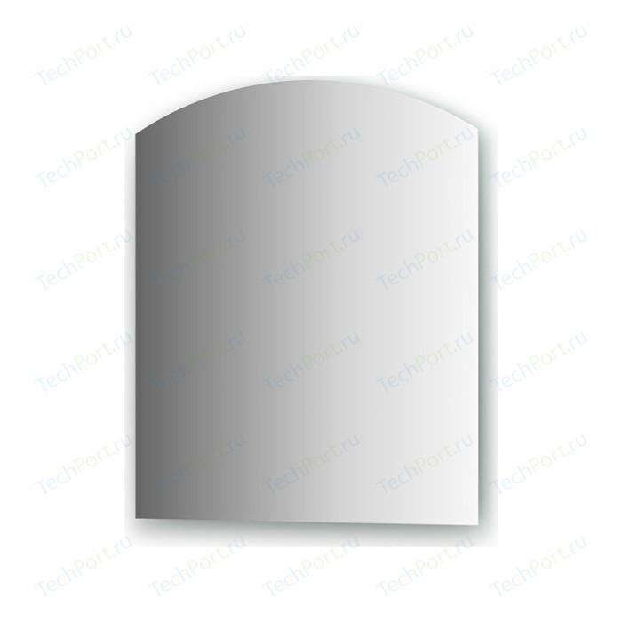 Зеркало Evoform Primary 50х60 см, со шлифованной кромкой (BY 0085)