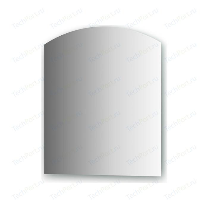 Фото - Зеркало Evoform Primary 55х65 см, со шлифованной кромкой (BY 0086) зеркало evoform primary 55х65 см со шлифованной кромкой by 0067