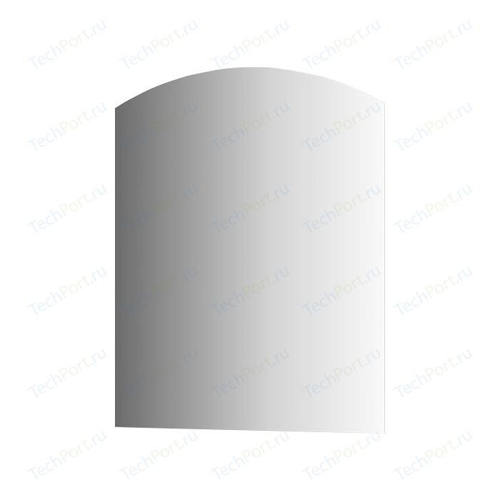 Зеркало Evoform Primary 60х75 см, со шлифованной кромкой (BY 0087)