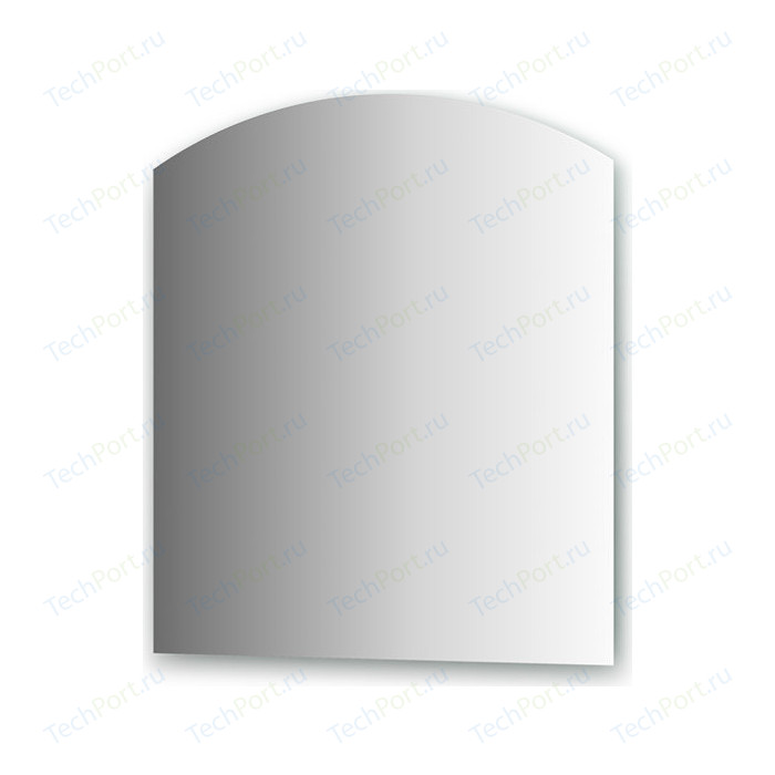 Зеркало Evoform Primary 70х80 см, со шлифованной кромкой (BY 0088)