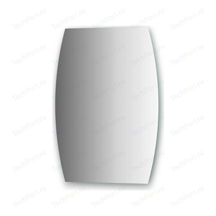Зеркало поворотное Evoform Primary 40/50х70 см, со шлифованной кромкой (BY 0092)