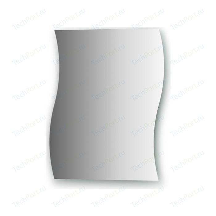 Фото - Зеркало Evoform Primary 45х55 см, со шлифованной кромкой (BY 0097) dali 0097