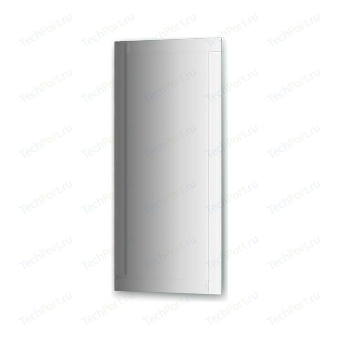 Зеркало поворотное Evoform Style 50х110 см, с зеркальным обрамлением (BY 0804)