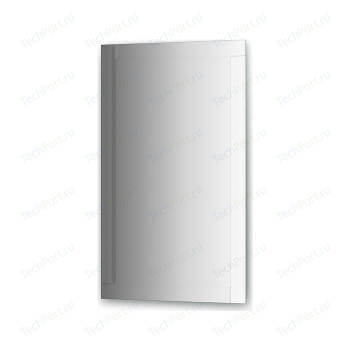 Зеркало поворотное Evoform Style 60х100 см, с зеркальным обрамлением (BY 0807)