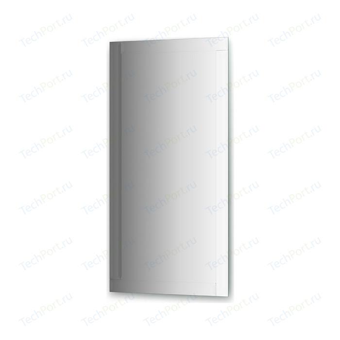 Зеркало поворотное Evoform Style 60х120 см, с зеркальным обрамлением (BY 0808)