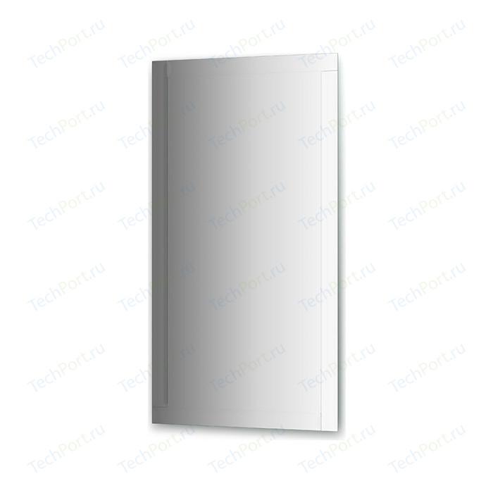 Зеркало поворотное Evoform Style 70х130 см, с зеркальным обрамлением (BY 0812)