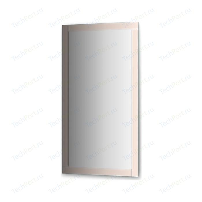 Зеркало поворотное Evoform Style 70х130 см, с зеркальным обрамлением (BY 0824)