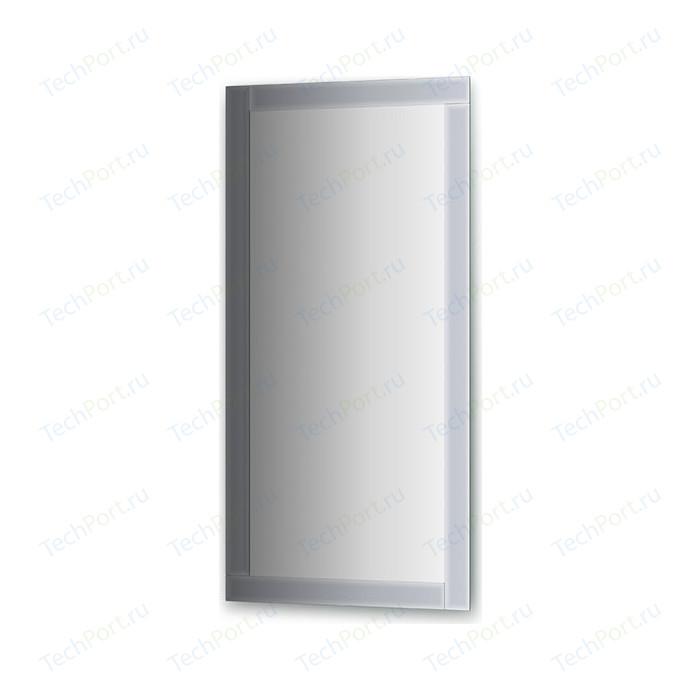 Зеркало поворотное Evoform Style 60х120 см, с зеркальным обрамлением (BY 0832)