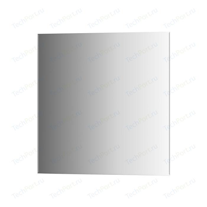 Зеркало Evoform Standard 50х50 см, с фацетом 5 мм (BY 0206)