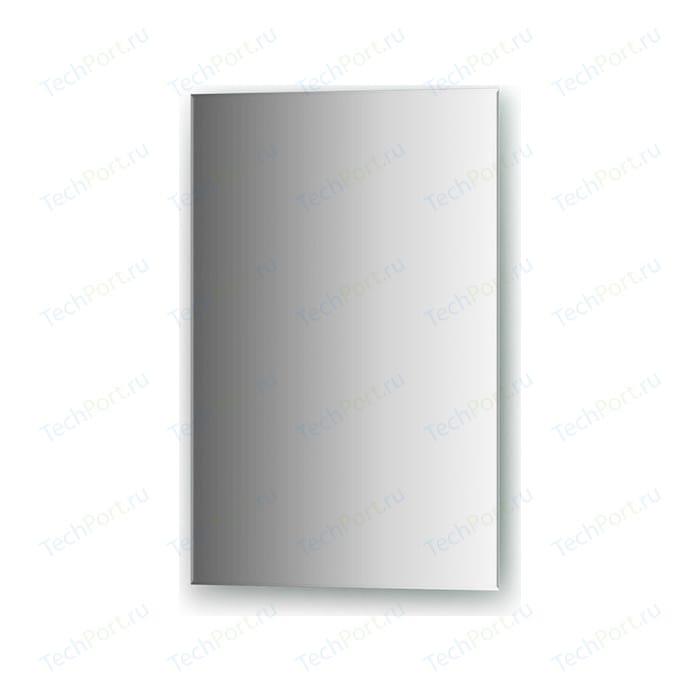 Зеркало поворотное Evoform Standard 40х60 см, с фацетом 5 мм (BY 0208) зеркало поворотное evoform standard 50х160 см с фацетом 5 мм by 0255